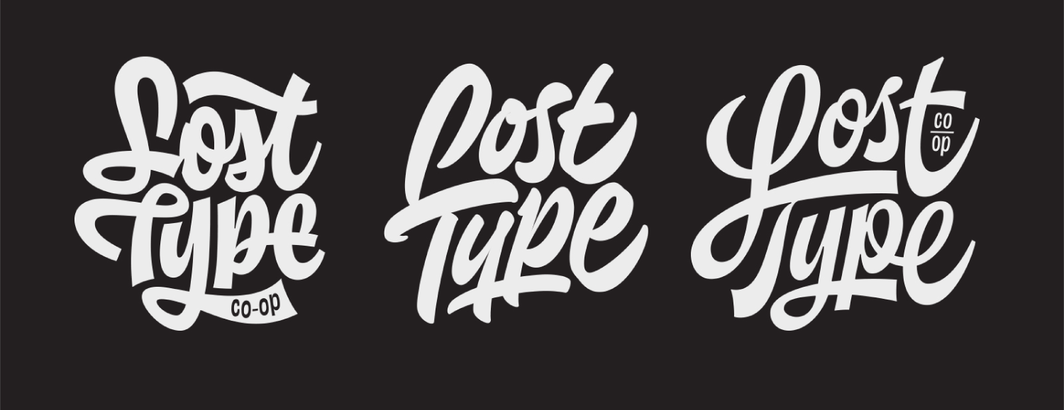 an interview with mika melvas lost type co op blog